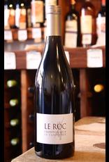 2014 Le Roc 'Le Classique' Fronton - Southwest, France