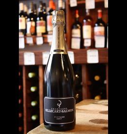 2007 Billecart-Salmon Vintage Extra Brut - Champagne, France