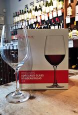 Accessory Spiegelau Wine Lovers 20.5 oz Bordeaux glass  (4 pack)