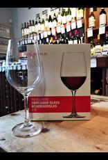 Spiegelau Wine Lovers 20.5 oz Bordeaux glass  (4 pack)