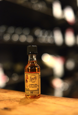 Sailor Jerry Rum- US Virgin Islands (50ml)