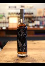Eagle Rare 10yr Single Barrel Bourbon - Frankfort, Kentucky (375ml)