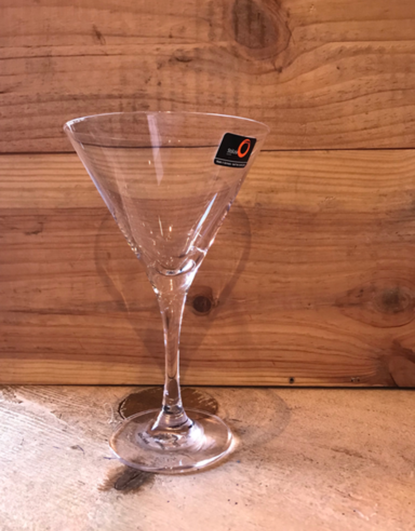 Accessory Stolzle Nadine 7.5 oz. Martini Glass (6 Pack)
