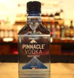 Pinnacle Vodka - France (200ml)
