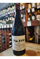 2016 Vina Somoza Valdeorras Via XVII - Galicia, Spain