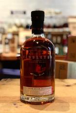 Pendleton Blended Canadian Whisky (Hood River Distillers) - Canada (750ml)