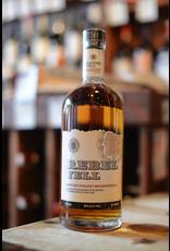 Rebel Yell Bourbon - Kentucky (1Ltr)