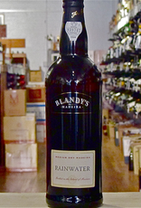 Wine Blandy's Rainwater - Madeira, Portugal (750ml)