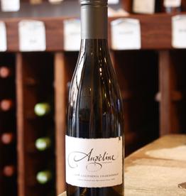 2016 Angeline Chardonnay (375ml) - California