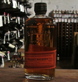 Bulleit Straight Bourbon Frontier Whiskey - Lawrenceburg, KY [375ml]