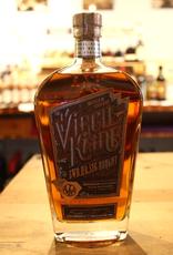 Virgil Kaine Ashcat Blended Bourbon Whiskey 91.2 Proof - South Carolina, United States (750ml)