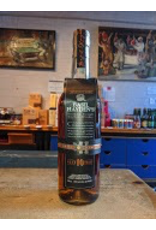 Basil Hayden's 10yr Straight Bourbon Whisky - Clermont, KY (750ml)