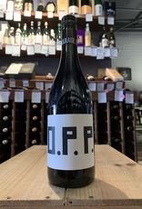 Wine 2018 Maison Noir O.P.P. Other People's Pinot - Willamette Valley, OR (750ml)