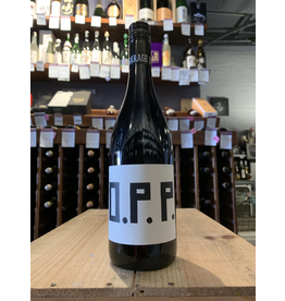 2018 Maison Noir O.P.P. Other People's Pinot - Willamette Valley, OR