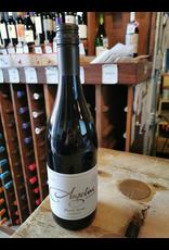 2018 Angeline Pinot Noir - California