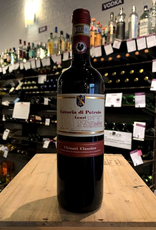 Wine 2016 Fattoria di Petroio Chianti Classico - Tucany, Italy (750ml)