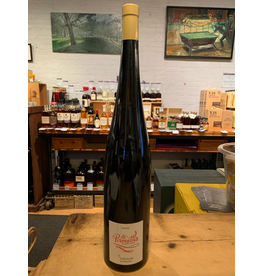 France-Alsace 2016 Les Vins Pirouettes by Binner Tutti Frutti - Alsace, France (1.5Ltr Magnum)