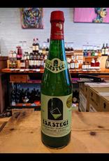 2019 Isastegi Sagardo Cider - Basque Country, Spain (750ml)