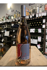 2019 Chateau Simian Entr'acte Rose - Rhone Valley, France
