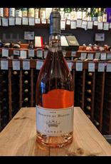 2019 Domaine du Bagnol Cassis Rose - Provence, France (1.5Ltr Magnum)