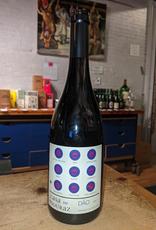 Wine 2015 Tinto Casa de Mouraz - Dao, Portugal