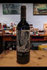 2018 Zestos Old Vine Garnacha - Madrid, Spain