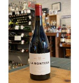 2016 Palacios Remondo Alfaro Yerga La Montesa Crianza - Rioja, Spain (750ml)