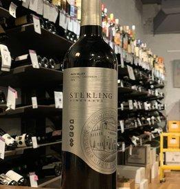 Wine 2016 Sterling Vineyards Cabernet Sauvignon - Napa Valley, CA (750ml)