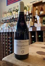 Wine 2020 Pierre-Marie Chermette Griottes Primeur - Burgundy, France (750ml)