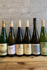 Within Riesling Sampler Pack (6-Pack)