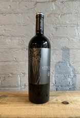 Wine 2017 Atteca Old Vines Garnacha - Aragon, Spain (750ml)