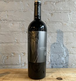 Wine 2017 Atteca Old Vines Garnacha - Aragon, Spain (750ml)