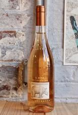 Wine 2019 La Spinetta, Il Rosé di Casanova - Tuscany, Italy (750ml)
