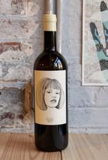 Wine 2019 Gut Oggau Theodora - Burgenland, Austria (750ml)