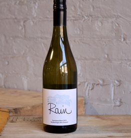 Wine 2019 Rain Sauvignon Blanc - Marlborough, New Zealand (750ml)