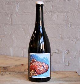 Wine 2019 Régis et Sylvain Une Cuvée d'Amitié Sauvignon Blanc Biodynamique - Loire Valley, France (750ml)