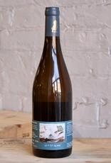 Wine 2020 Sablonnettes P'tit Blanc - Loire Valley, France (750ml)