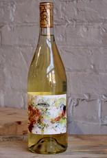 Wine 2019 Vinca Minor Old Vine White - Mendocino, CA (750ml)