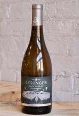 Wine 2017 Beringer Chardonnay - Napa Valley, CA (750ml)