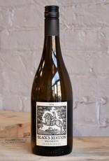 Wine 2018 Black's Station Chardonnay - Dunnigan Hills, CA (750ml)