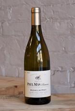 Wine 2019 Domaine Paul Mas Picpoul de Pinet - Languedoc, France  (750ml)