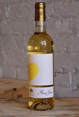 Wine 2018 Château Musar Jeune White - Bekaa Valley, Lebanon (750ml)