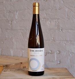 Wine 2018 Christian Tschida Himmel Auf Erden Weiss - Burgenland, Austria (750ml)