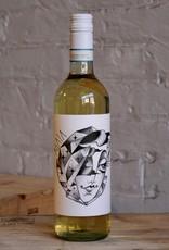 Wine 2019 Benazzoli Agata Pinot Grigio - Veneto, Italy (750ml)