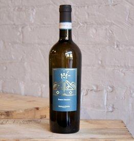 Wine 2019 Balestri Valda Soave Classico - Veneto, Italy (750ml)
