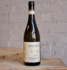 Wine 2019 Nino Costa Roero Arneis - Piedmont, Italy (750ml)