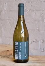 Wine 2019 Conti di Buscareto Verdicchio dei Castelli di Jesi - Le Marche, Italy (750ml)