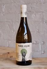 Wine 2018 Plani Arche Grechetto - Umbria, Italy