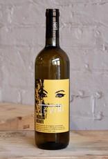 Wine 2019 Cantine Barbera Inzolia Tivitti - Menfi, Sicily, Italy (750ml)