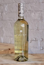 Wine 2019 Menhir Salento Pietra Verdeca - Puglia, Italy (750ml)